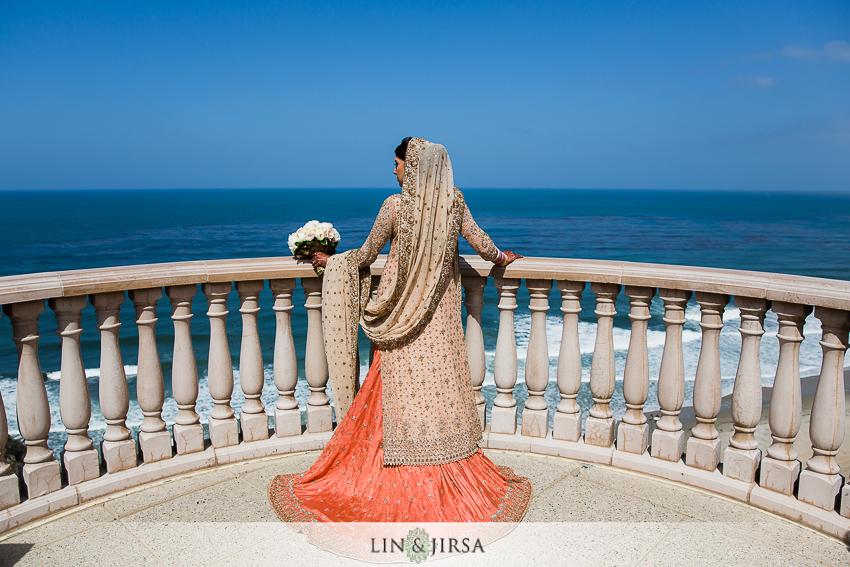04-ritz-carlton-laguna-niguel-indian-wedding-photographer-mandap