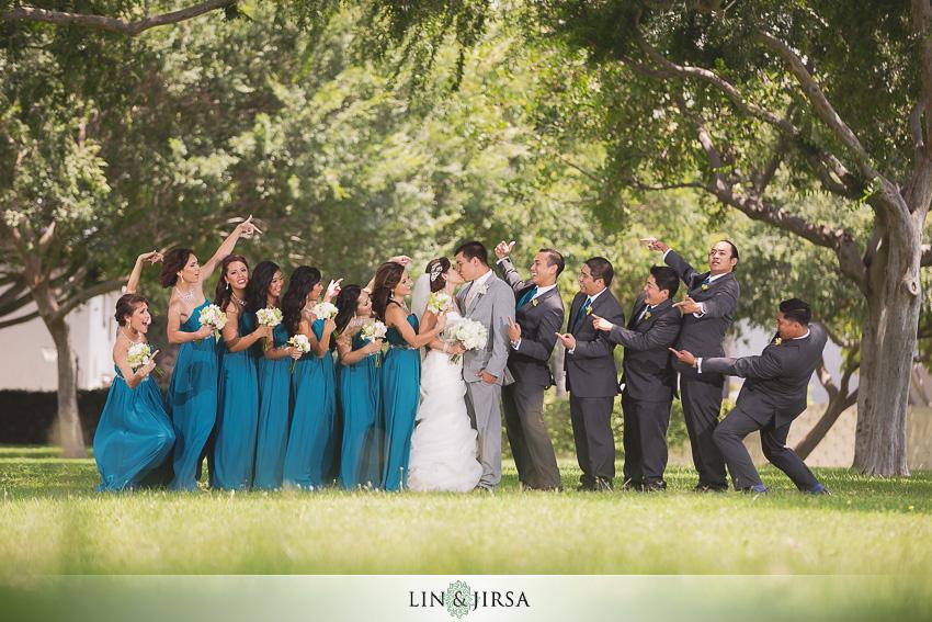 05-celebrations-at-turnip-rose-wedding-photographer-wedding-shoes