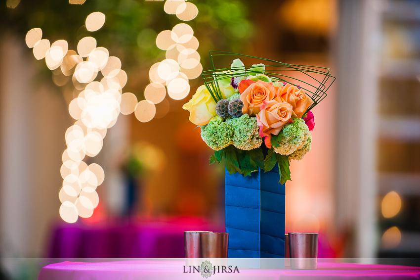 05-four-seasons-beverly-hills-wedding-photographer-sangeet