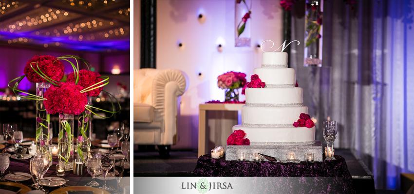 05-hyatt-long-beach-wedding-photographer-wedding-cake