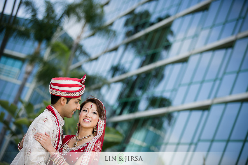 05-old-ranch-country-club-wedding-photographer-baraat