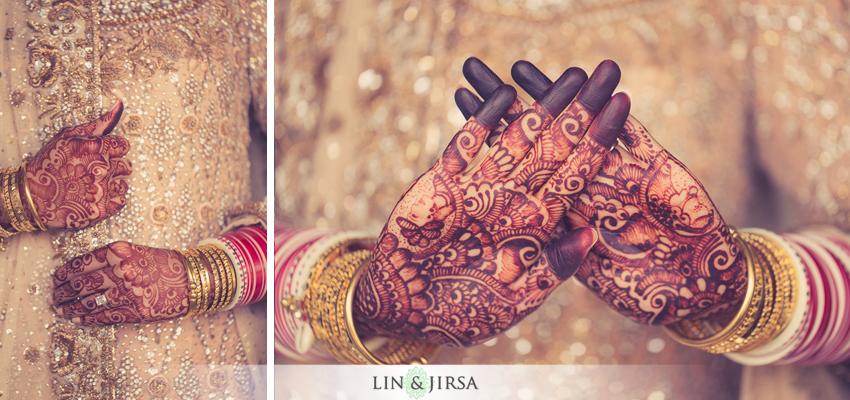 05-ritz-carlton-laguna-niguel-indian-wedding-photographer-mandap