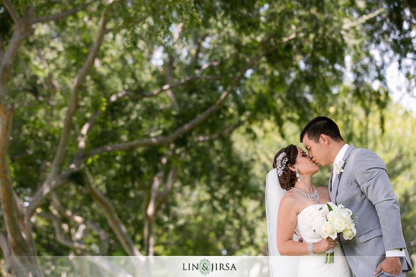 06-celebrations-at-turnip-rose-wedding-photographer-wedding-shoes