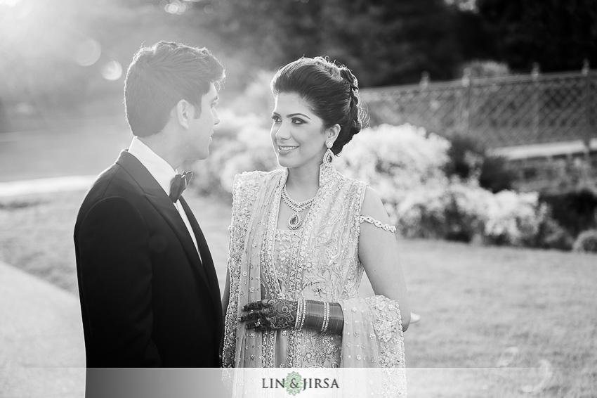 06-four-seasons-westlake-village-wedding-photographer-wedding-rings