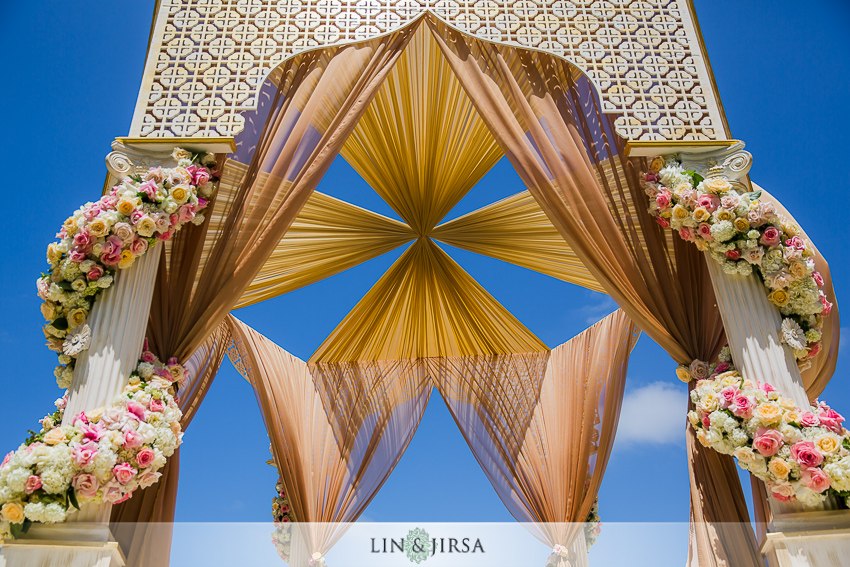 06-ritz-carlton-laguna-niguel-indian-wedding-photographer-mandap