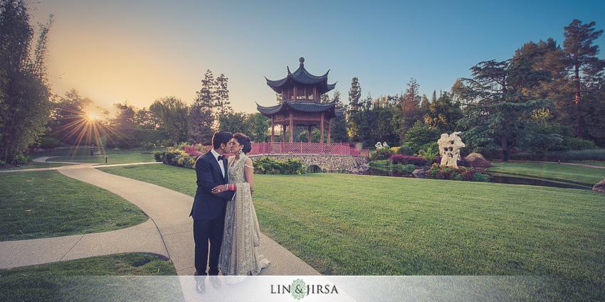 07-four-seasons-westlake-village-wedding-photographer-wedding-rings