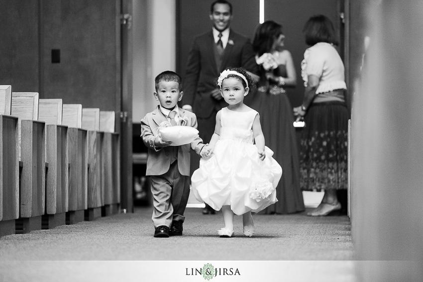 08-celebrations-at-turnip-rose-wedding-photographer-wedding-shoes