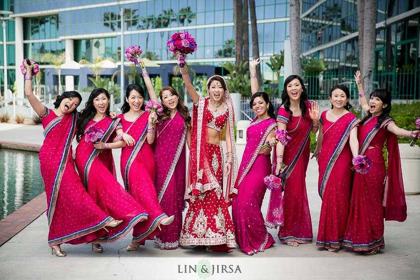 08-old-ranch-country-club-wedding-photographer-baraat