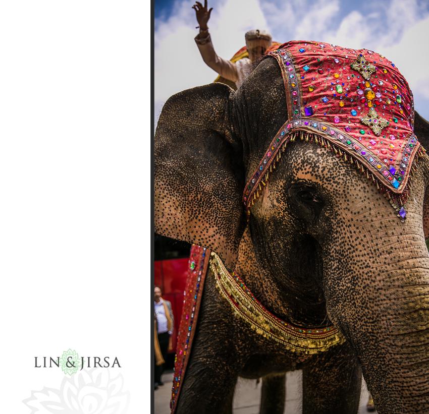 08-ritz-carlton-laguna-niguel-indian-wedding-photographer-mandap