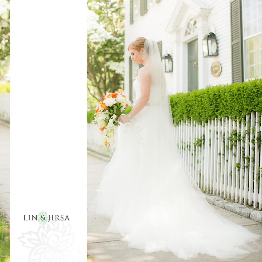 09-destination-wedding-photographer-bride-portrait