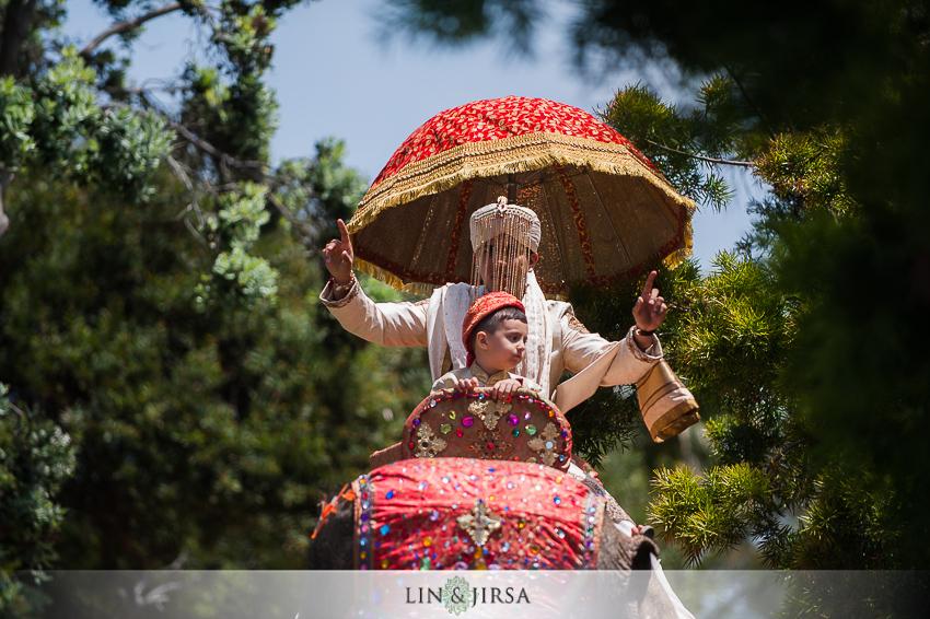 09-ritz-carlton-laguna-niguel-indian-wedding-photographer-mandap