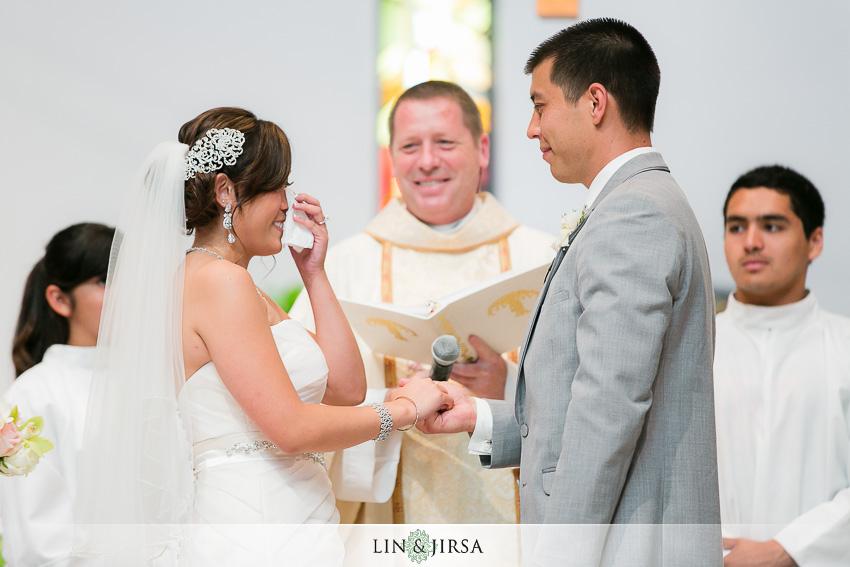 10-celebrations-at-turnip-rose-wedding-photographer-wedding-shoes