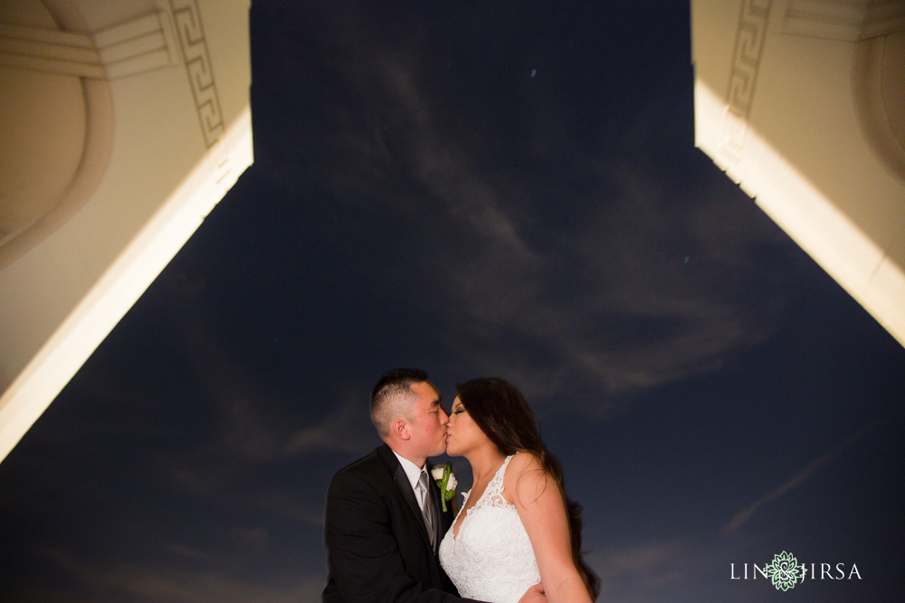 10-griffith-observatory-los-angeles-engagement-photographer