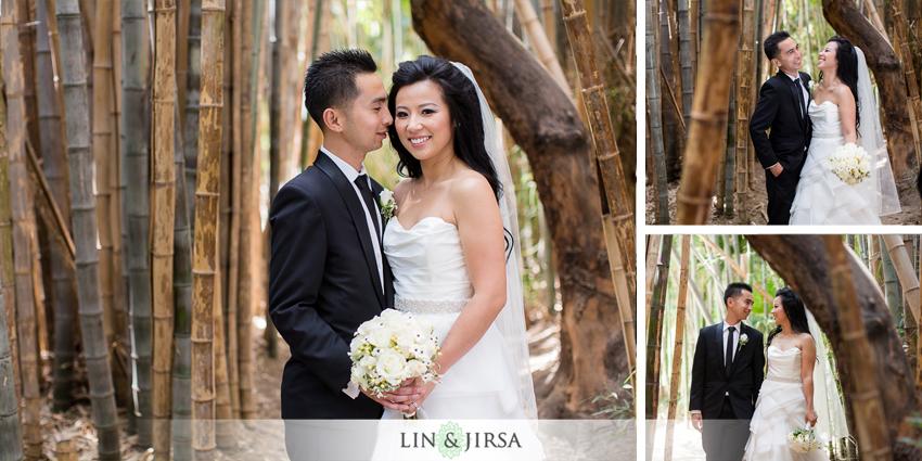 10-los-angeles-county-arboretum-and-botanic-garden-wedding-photographer-wedding-shoes