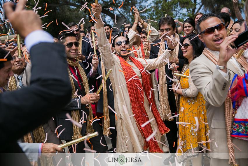 10-ritz-carlton-laguna-niguel-indian-wedding-photographer-mandap