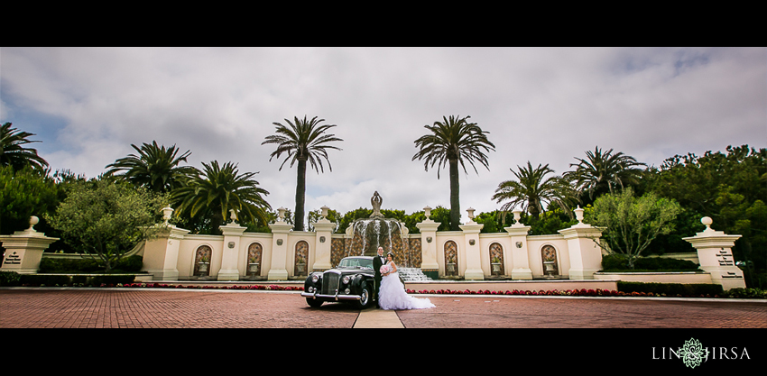 10-st-regis-monarch-beach-wedding-photographer-wedding-dress