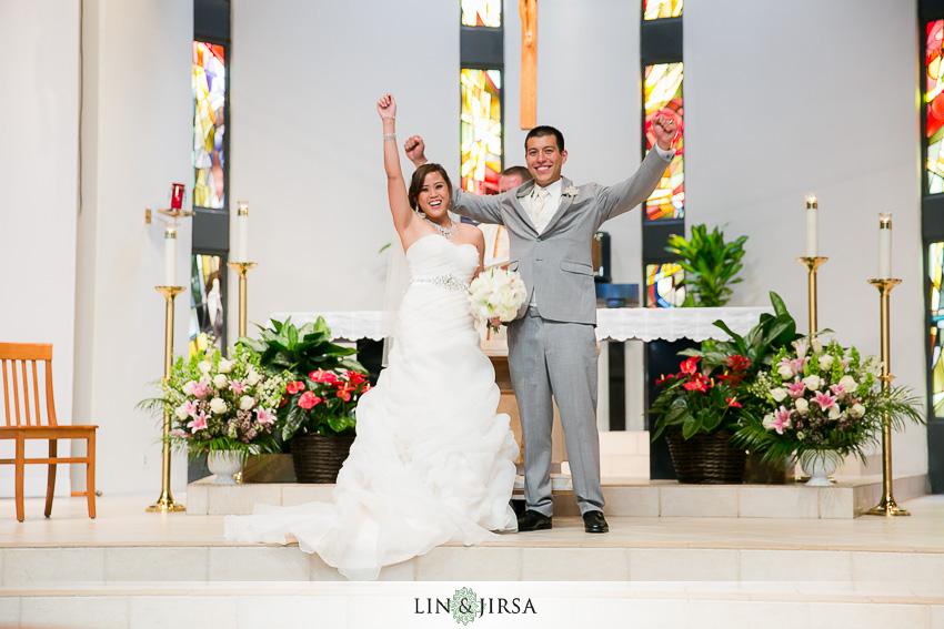 11-celebrations-at-turnip-rose-wedding-photographer-wedding-shoes