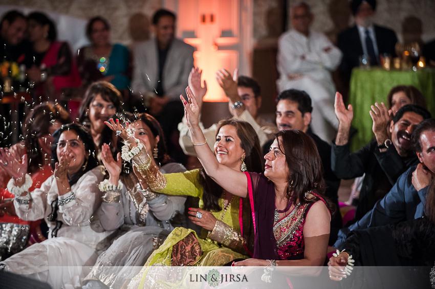 11-four-seasons-beverly-hills-wedding-photographer-sangeet
