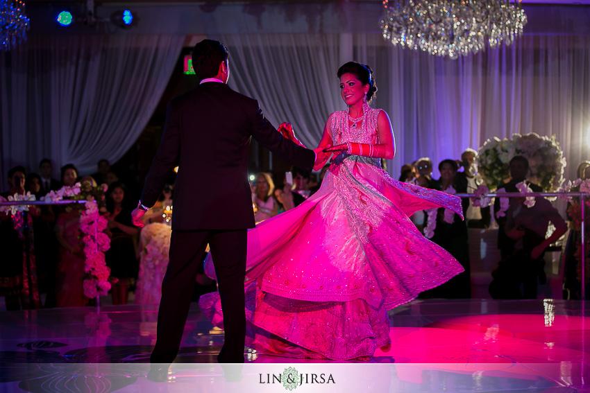 11-four-seasons-westlake-village-wedding-photographer-wedding-rings