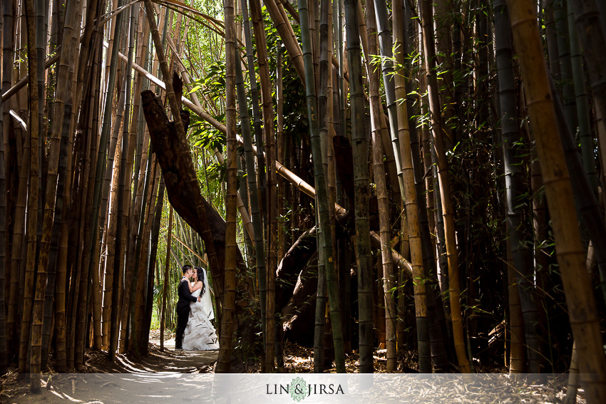 11-los-angeles-county-arboretum-and-botanic-garden-wedding-photographer-wedding-shoes