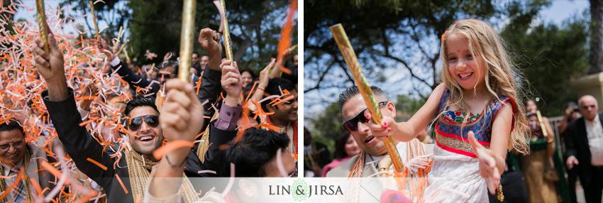 11-ritz-carlton-laguna-niguel-indian-wedding-photographer-mandap