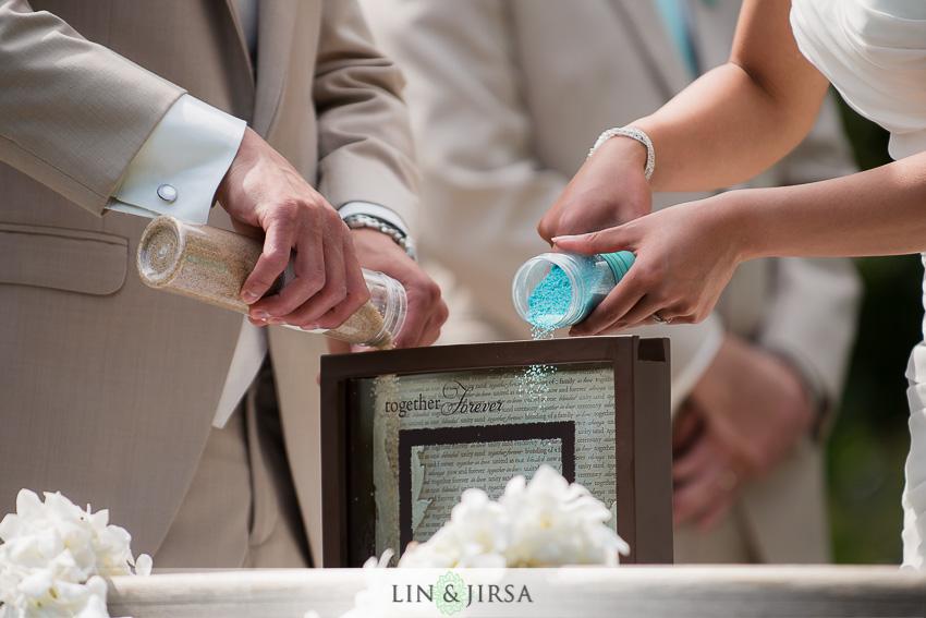 11-the-villa-westminster-wedding-photographer-wedding-bouquet