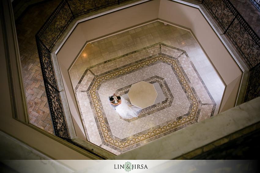 12-celebrations-at-turnip-rose-wedding-photographer-wedding-shoes