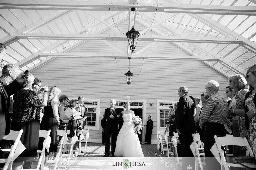 12-destination-wedding-photographer-wedding-ceremony