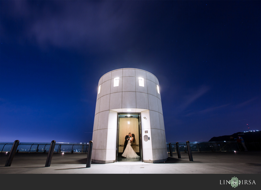 12-griffith-observatory-los-angeles-engagement-photographer