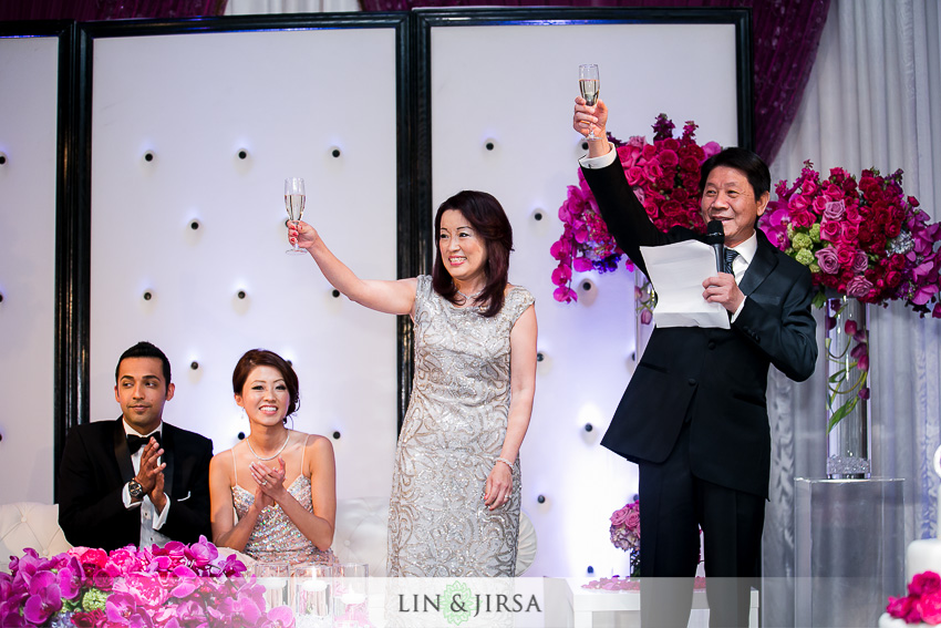 12-hyatt-long-beach-wedding-photographer-wedding-cake