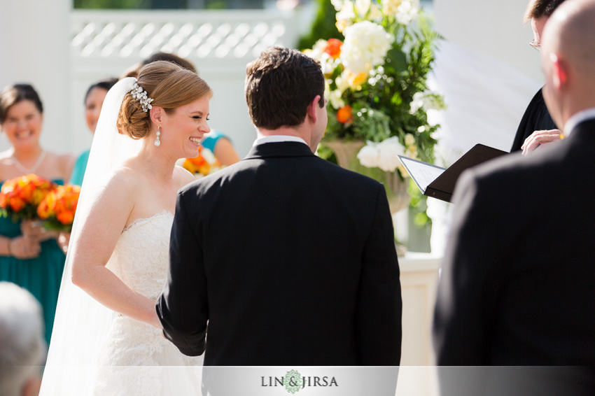 13-destination-wedding-photographer-wedding-ceremony