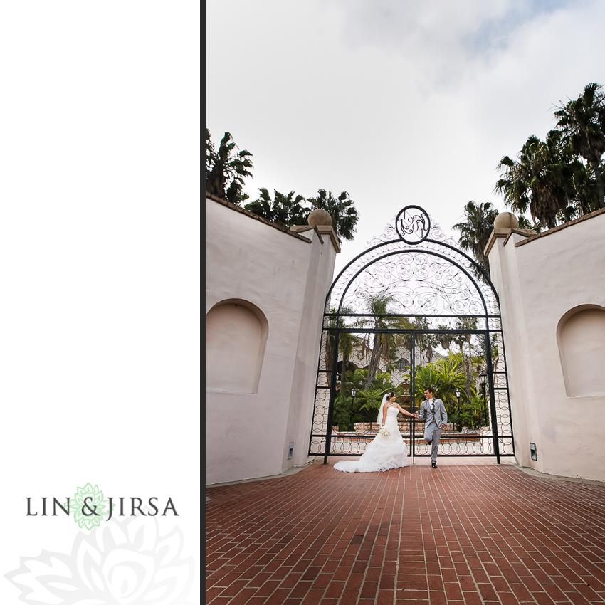 14-celebrations-at-turnip-rose-wedding-photographer-wedding-shoes