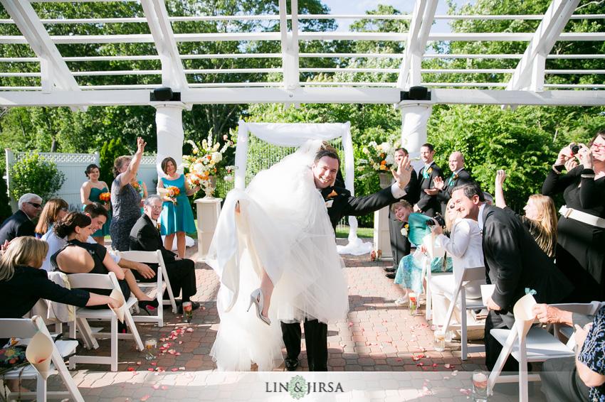 14-destination-wedding-photographer-wedding-ceremony
