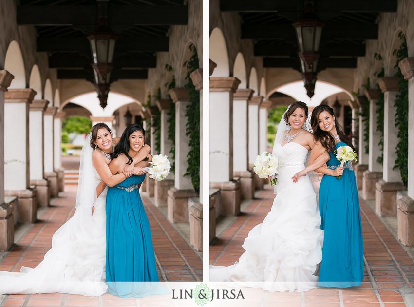 15-celebrations-at-turnip-rose-wedding-photographer-wedding-shoes