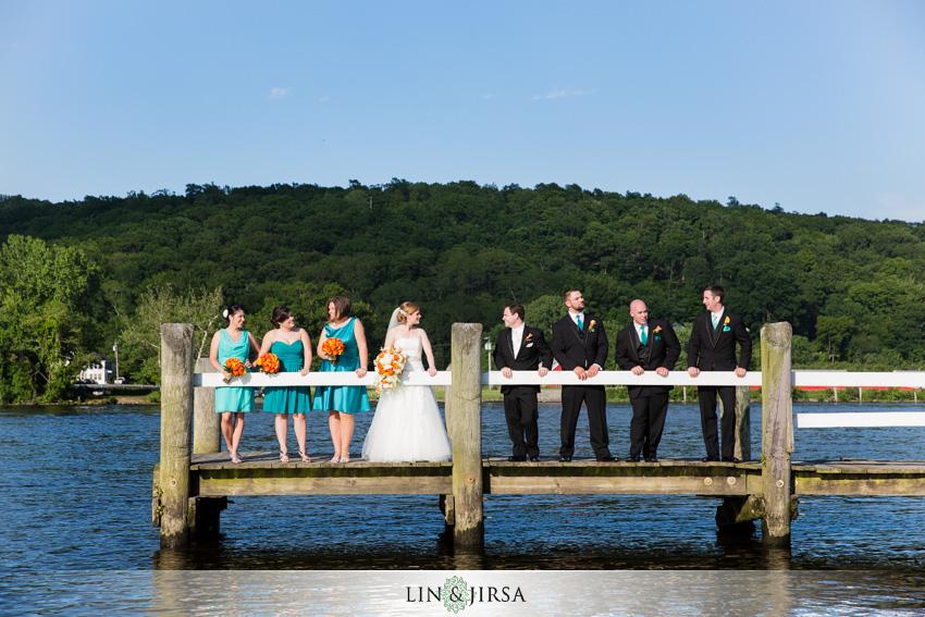15-destination-wedding-photographer-wedding-party