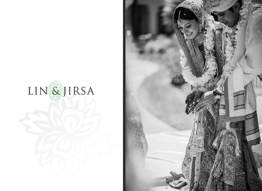 15-ritz-carlton-laguna-niguel-indian-wedding-photographer-mandap
