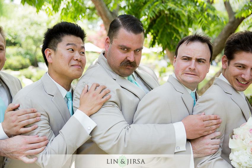 15-the-villa-westminster-wedding-photographer-wedding-bouquet