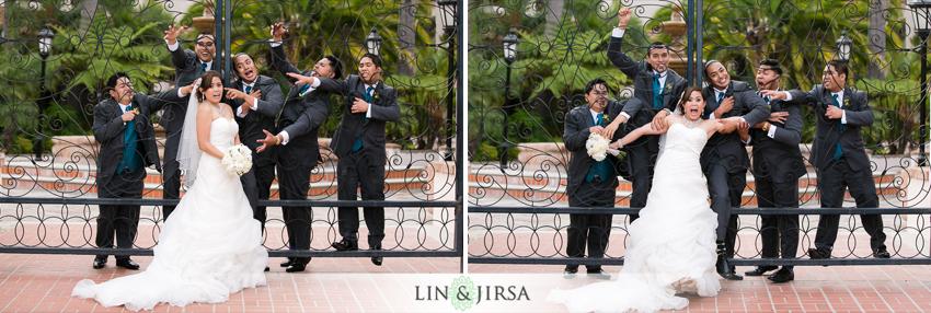 16-celebrations-at-turnip-rose-wedding-photographer-wedding-shoes
