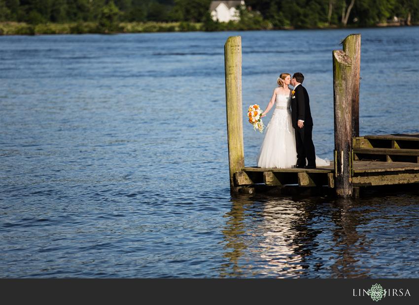 16-destination-wedding-photographer-couple-session