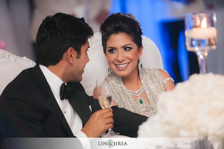 16-four-seasons-westlake-village-wedding-photographer-wedding-rings