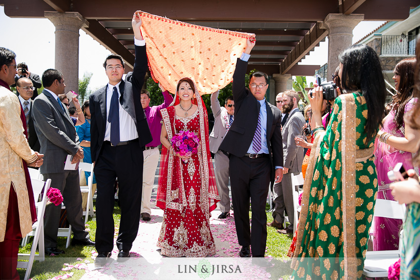 16-old-ranch-country-club-wedding-photographer-baraat