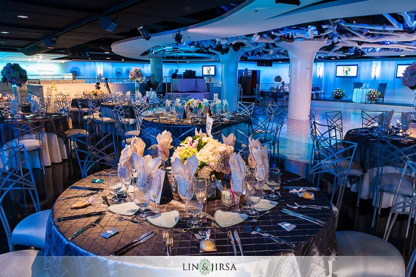 17-celebrations-at-turnip-rose-wedding-photographer-wedding-shoes