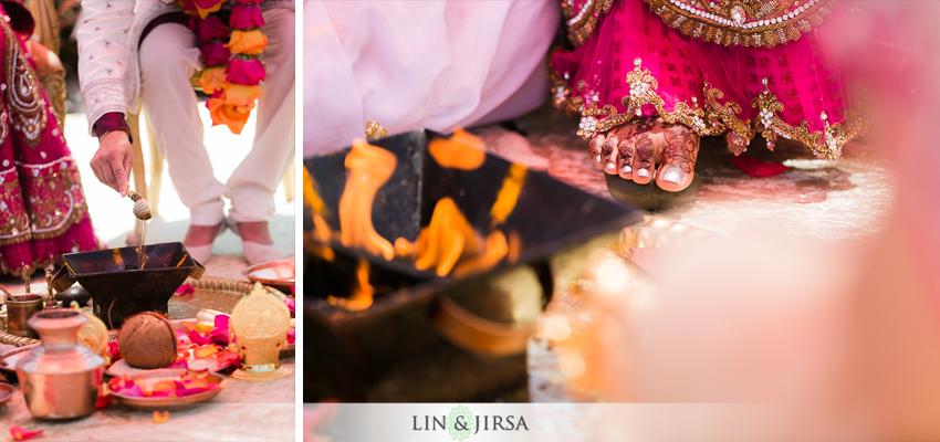 17-hyatt-huntington-beach-wedding-photographer-mandap