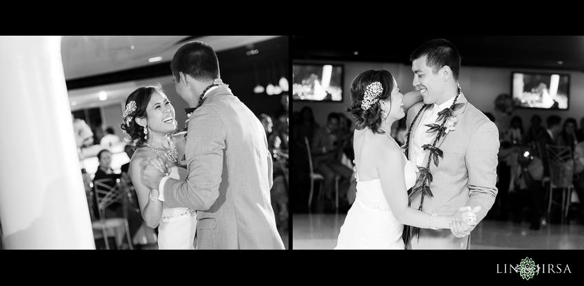 18-celebrations-at-turnip-rose-wedding-photographer-wedding-shoes