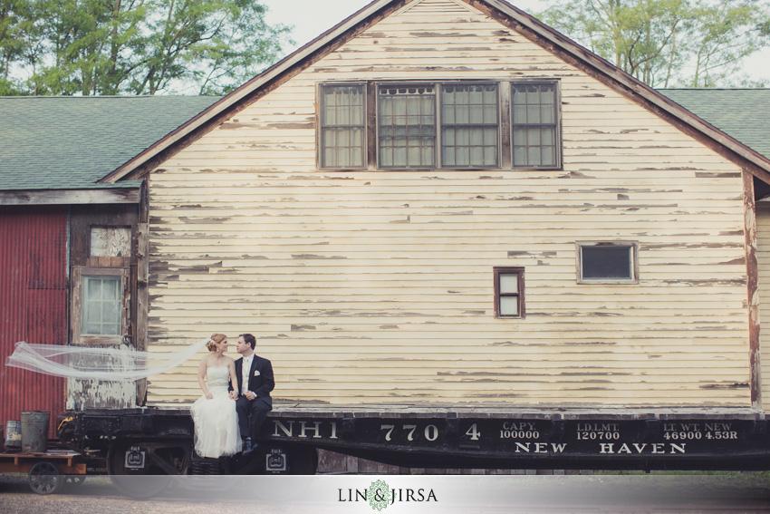 18-destination-wedding-photographer-couple-session