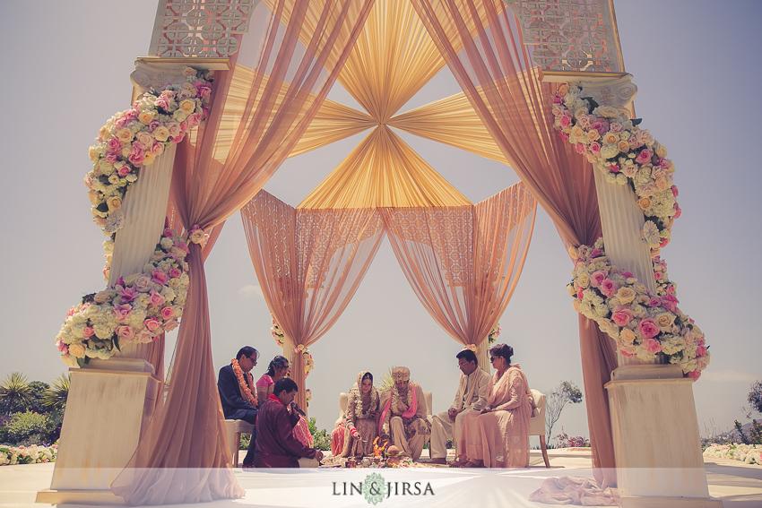 18-ritz-carlton-laguna-niguel-indian-wedding-photographer-mandap
