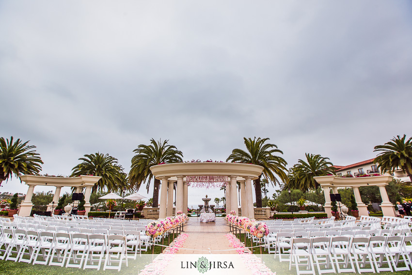 18-st-regis-monarch-beach-wedding-photographer-wedding-decor