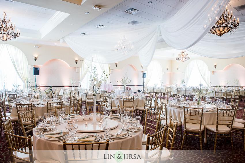 18-the-villa-westminster-wedding-photographer-wedding-bouquet