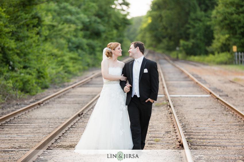 19-destination-wedding-photographer-couple-session