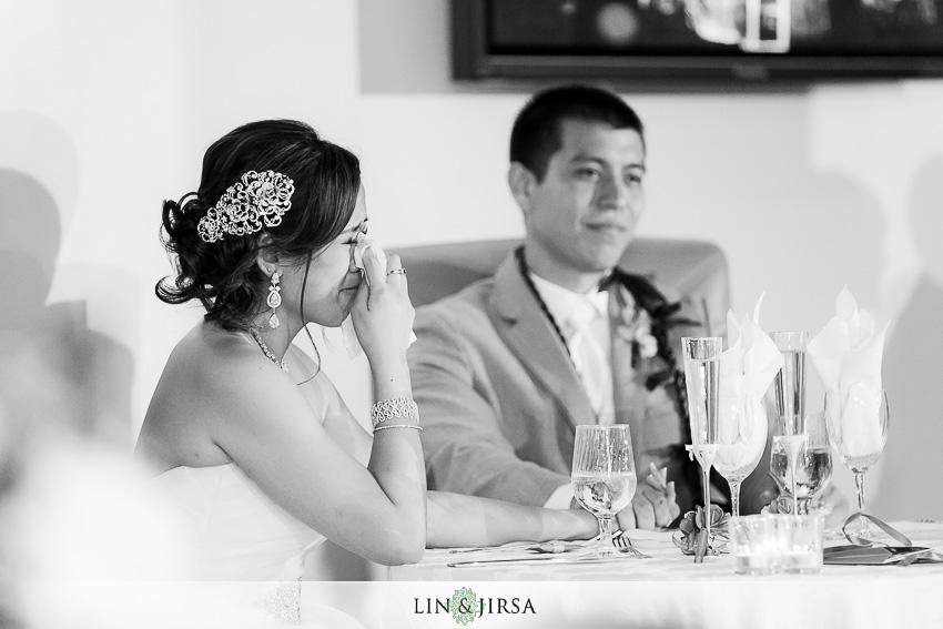 20-celebrations-at-turnip-rose-wedding-photographer-wedding-shoes